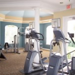 Avery Pointe at Cityview Fitness Center