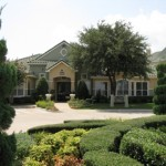 Avery Pointe at Cityview Property View