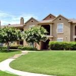Boulder Ridge Property Ground