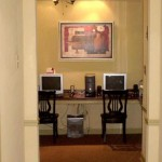 Coffee Creek Business Center