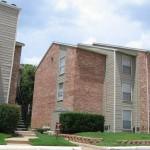 Horizons at Sunridge Apartment Property Ground