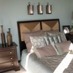 Arthouse Bedroom