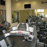 Arthouse Fitness Center