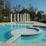 Arthouse Pool