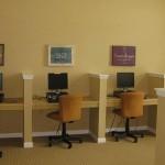 Aventine Business Center