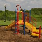 Aventine Playground