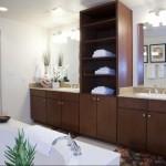 Gallery 1701 Bathroom