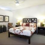 Gallery 1701 Bedroom