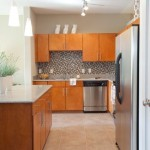 Gallery 1701 Kitchen