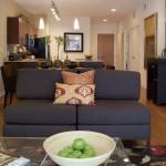 Gallery 1701 Living Room