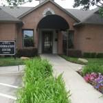 Garden Gate Apartment Information Center