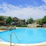 Lakes of Stone Glen Apartment Pool