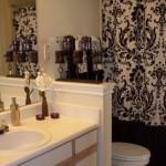 Montevista Bathroom