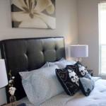 Montevista Bedroom