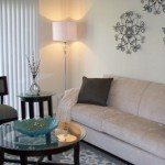 Montevista Living Room