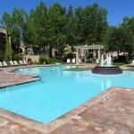 Montevista Pool