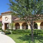 Montevista Property Ground