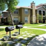 Montevista Property Grounds