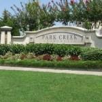 Park Creek Apartment Park Creek