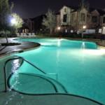 Regency at North Richland Hills Apartment Pool
