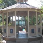 Ridgmar Square View