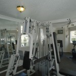River Ranch Fitness Centre