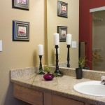 Riverstone Bathroom