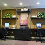 Riverstone Business Center