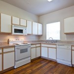 Riverstone Kitchen