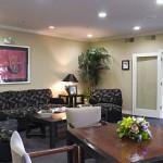 Riverstone Living Room