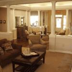 Silver Leaf Villas Clubhouse