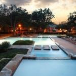 Southern Oaks Spa