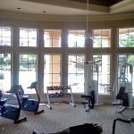 Spyglass Fitness Center