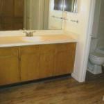 Steeplechase Bathroom