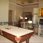 Stone Villas Billiards