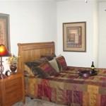 Terraces of Marine Creek Bedroom