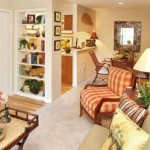 The Grove at Sandshell Drive Model