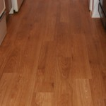Two Thousand Oaks Plank Flooring