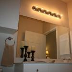 Village of Hawks Creek Bathroom