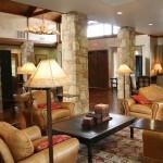 Village of Hawks Creek Club House