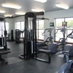 Village of Hawks Creek Fitness Center