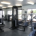 Village of Hawks Creek Fitness Center