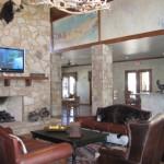 Village of Hawks Creek Living Area