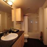 Watermark Bathroom