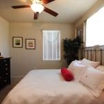Watermark Bedroom