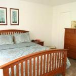 Windrush Bedroom