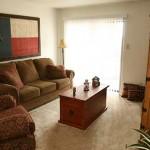 Windrush Living Room