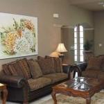 Windsong Living Room