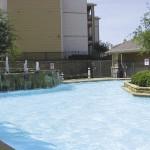 Windsong Pool