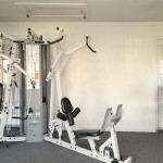 Wood Meadow Fitness Center